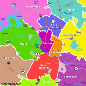 Metro-Austin-map